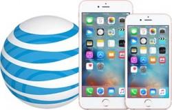 ATT-iPhone-6s-250x161