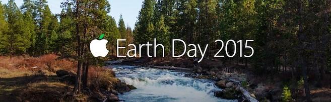EarthDay2015-svetapple_sk_-657x203