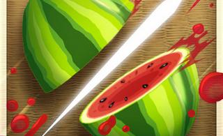 Fruit-Ninja[1]