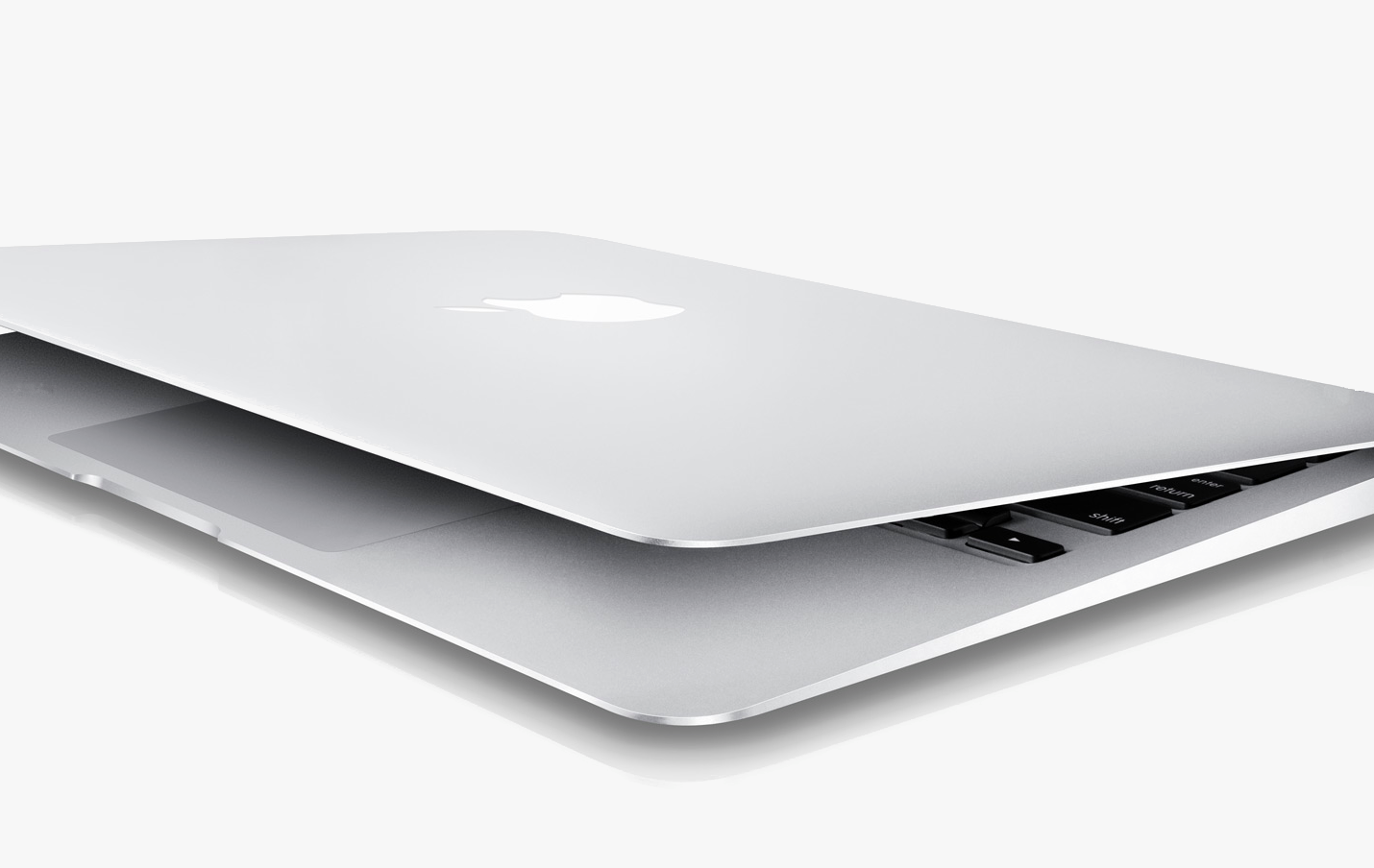 MacBook_Air_10