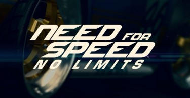 Need-for-Speed-No-Limits-Meet-the-team-825x510