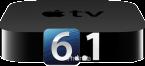 aTV6.1_nahledak