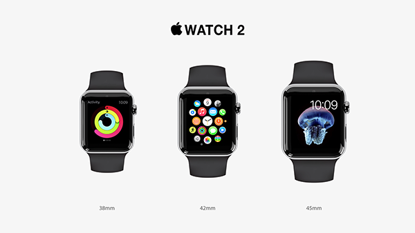 apple-watch-2-concept-new-size