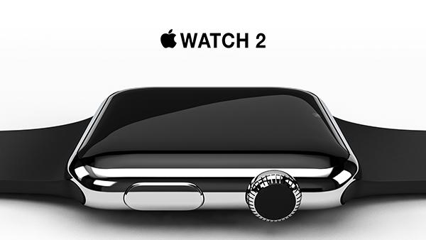 apple-watch-2-concept