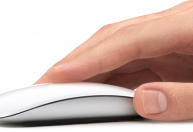 apple_magic_mouse