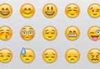 emoji-icon