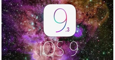 iOS-9.3-Complete-Review-iOS-9.3-all-features-Check-Out-Whats-New