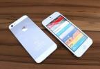 iPhone-5-2012-white-3[1]