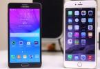iPhone-6s-Plus-vs.-Samsung-Galaxy-Note-5