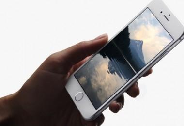 iPhone-6s-display-635x400