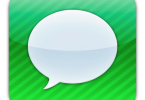 imessage_icon__from_ios__by_flakshack-d5l65oe[1]
