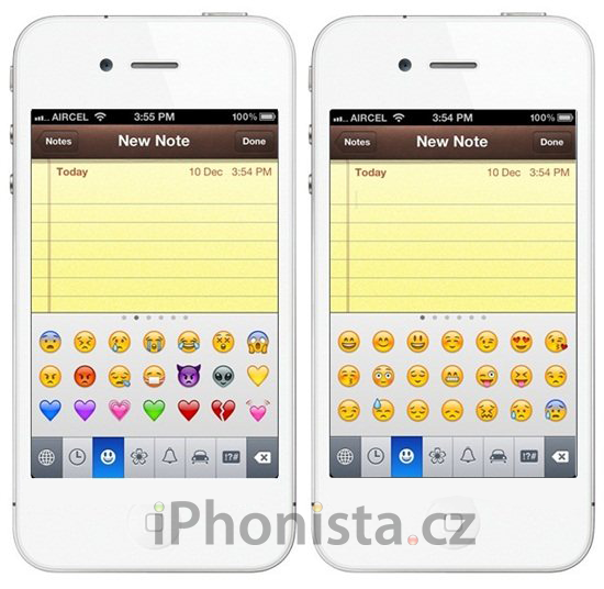 iphone-4-emoticons-iphone-4s-Optimized