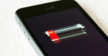 iphone-low-battery-shutterstock-510px