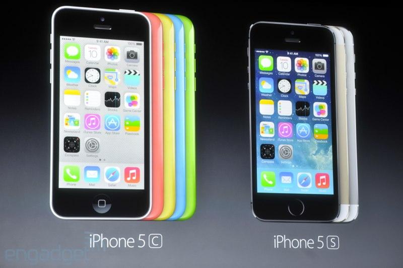 iphone2013-0233