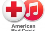 red-cross-png